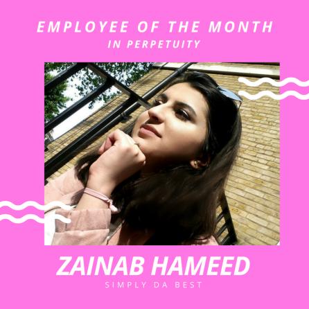 Zainab Hameed (2)