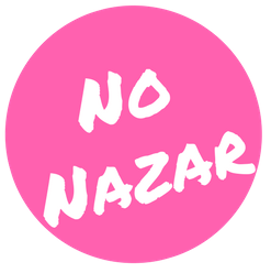 The No Nazar Show